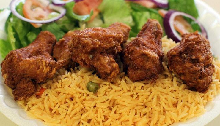 afghani chicken wings. chicken wings,chciken recipe ,अफगानी चिकन विंग्स रेसिपी, रेसिपी, चिकन रेसिपी, अफगानी रेसिपी, नॉनवेज रेसिपी