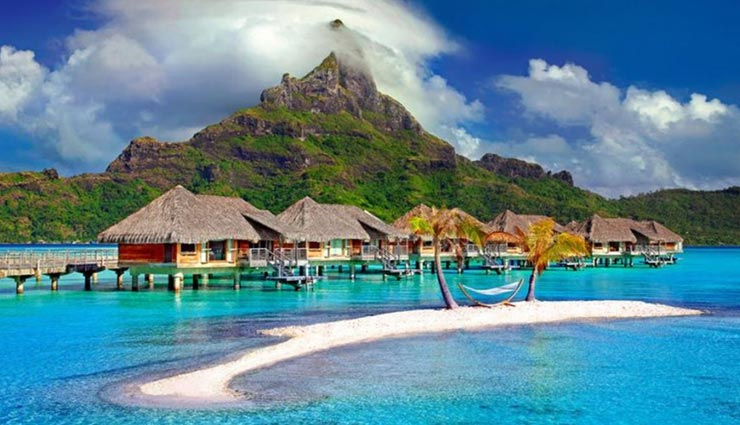 romantic places,indian romantic places,romantic beach resorts,indian romantic beach resorts ,रोमांटिक जगहें, भारतीय रोमांटिक जगहें, रोमांटिक बीच रिसॉर्ट्स, भारतीय रोमांटिक बीच रिसॉर्ट्स