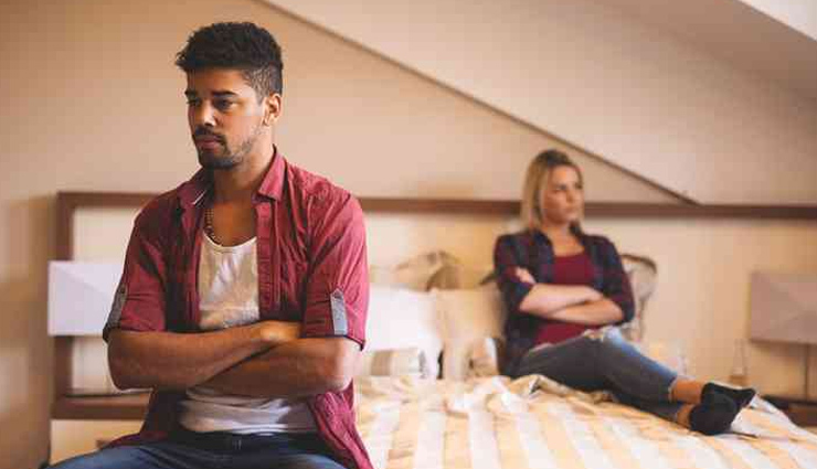 ways to deal with aggressive partner,aggressive partner,couple tips,relationship tips