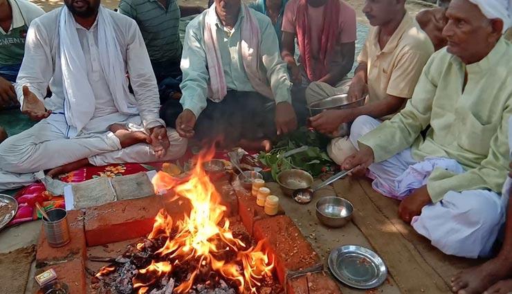astrology tips,astrology tips in hindi,shraddha,shraddha worship method,mythology,related shraddha,first offered to agni in shraddha ,ज्योतिष टिप्स, ज्योतिष टिप्स हिंदी में, श्राद्ध पक्ष, सबसे पहले अग्नि को भोग, श्राद्ध से जुड़ी पौराणिक कथा