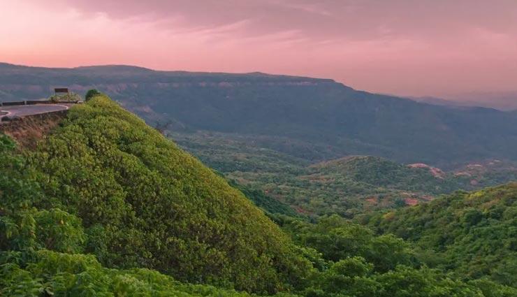 tourist place,indian tourist place,karnataka,karnataka tourist place ,पर्यटन स्थल, भारतीय पर्यटन स्थल, कर्नाटक, कर्नाटक के पर्यटन स्थल, हम्पी, अगुंबे, जोग फ़ॉल्स, नंदी हिल्स