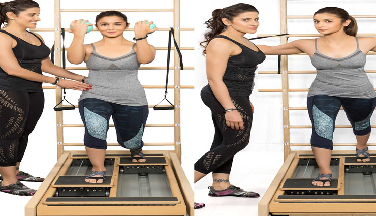 Health tips,weight reduce tips,weight loss tips,weight loss treatment ,हेल्थ टिप्स, वजन को घटाना, वजन घटाने के नुस्खे, ट्रीटमेंट