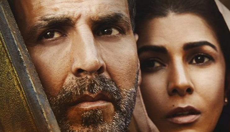 5 All Time Great Movies of Akshay Kumar - lifeberrys com