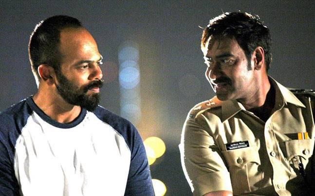ajay devgn,rohit shetty,rohit shetty confirms golmaal five,entertainment news