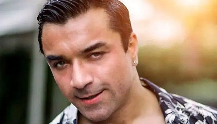 विवादित वीडियो मामले में एजाज खान को हो सकती है 5 साल की जेल!