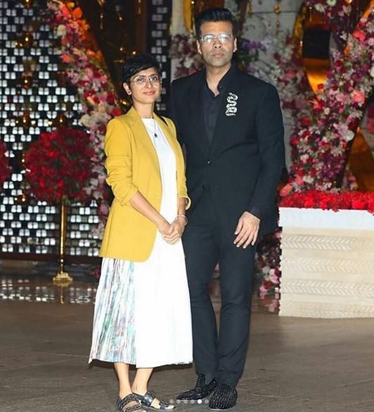 akash ambai and shloka mehta pre engagement party,Shah Rukh Khan,mukesh ambani,nita ambani,Aishwarya Rai Bachchan,zaheer khan,entertainment news,john abraham,katrina kaif