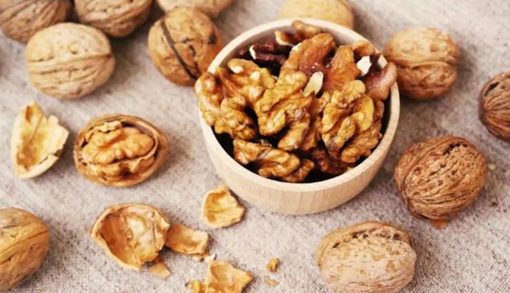 Health tips,health tips in hindi,healthy food,superfood,healthy lever ,हेल्थ टिप्स, हेल्थ टिप्स हिंदी में, स्वस्थ आहार, सुपरफूड, स्वस्थ लीवर