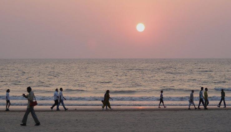 करना चाहते हैं बॉलीवुड सितारों का दीदार, मुंबई की ये लोकेशन पूरी कर सकती है आपकी ख्वाहिश