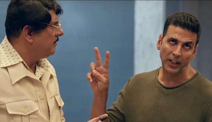bollywood,akshay kuamar,2point0 ,बॉलीवुड,अक्षय कुमार