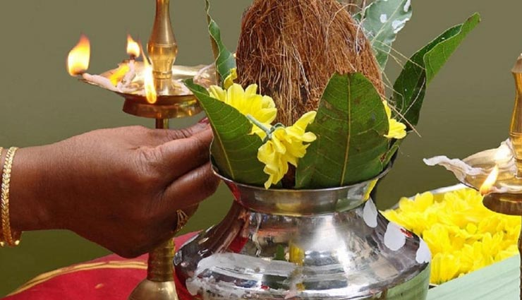 astrology tips,astrology tips in hindi,akshay tritiya 2021,maa laxmi ,ज्योतिष टिप्स, ज्योतिष टिप्स हिंदी में, अक्षय तृतीया, माँ लक्ष्मी