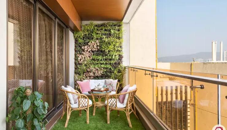 garden in less space,garden at home,gardening tips,home decor,household tips ,कम जगह में बनाये गार्डन, बगीचा बनाने के तरीके, हाउसहोल्ड टिप्स