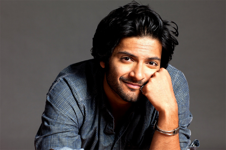 ali fazal,ali fazal news,tasveer,bollywood news
