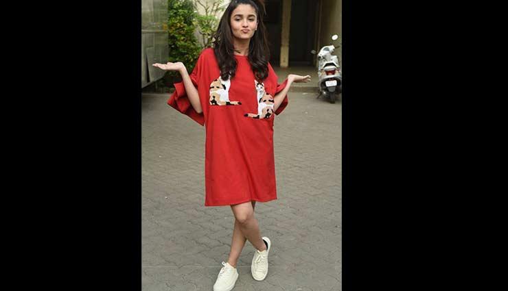 alia bhatt,alia bhattfashion tips,latest fashion trends,bollywood fashion trends