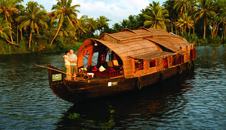 alleppey,kerala,travel,holidays,tourism,major attraction of alleppey ,ट्रेवल, टूरिज्म, हॉलीडेज,  अल्लेपी