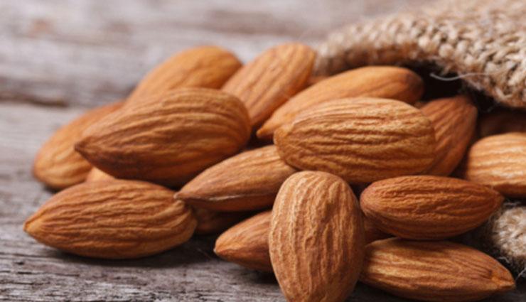 power to body,immunity,fruits,fiber foods,almond,salad,vegetables ,शरीर को मजबूती, ताजे फल,बादाम,फाइबर