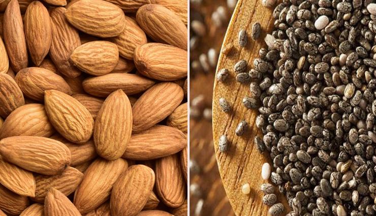foods for eyes,foods that keep eyes healthy,healthy living,Health tips,vision of eyes,eyesight,foods for eyesight