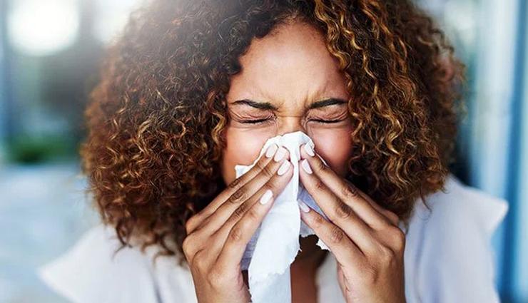 aloe vera,side effects of aloe vera,Health tips,fitness tips