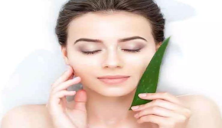 beauty tips,beauty tips in hindi,summer beauty tips,face beauty tips ,ब्यूटी टिप्स, ब्यूटी टिप्स हिंदी में, गर्मियों में खूबसूरती, चहरे की सुंदरता