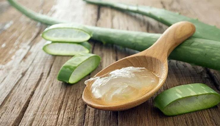 natural remedies to treat hair breakage,treating hair breakage,beauty tips,beauty hacks,hair care tips