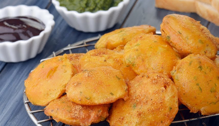 hyderabad famous aloo bajji,aloo bajji recipe,hunger struck,food,easy recipes