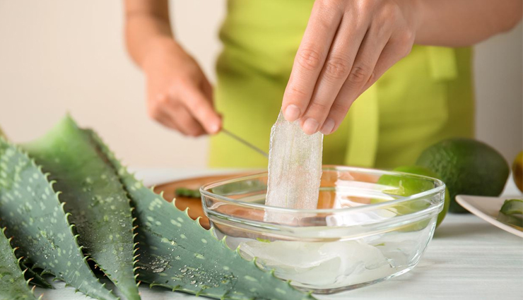 home remedies to help reduce age spots,tips to reduce age spots,beauty tips,beauty hacks