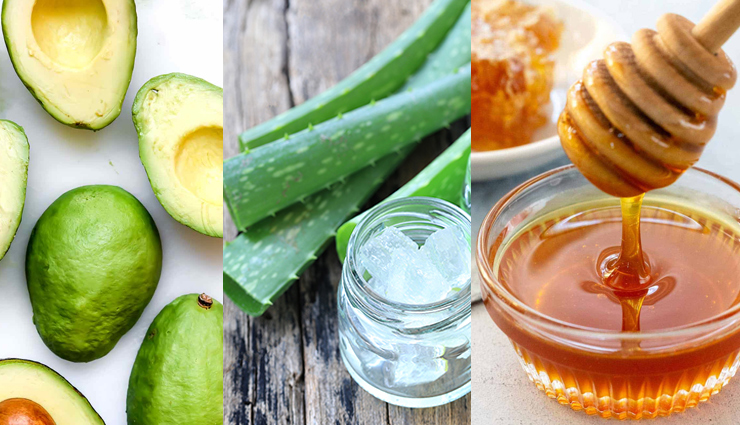face masks to pamper your skin,skin care tips,pampering skin,face masks,tips to make face masks,beauty tips,beauty hacks
