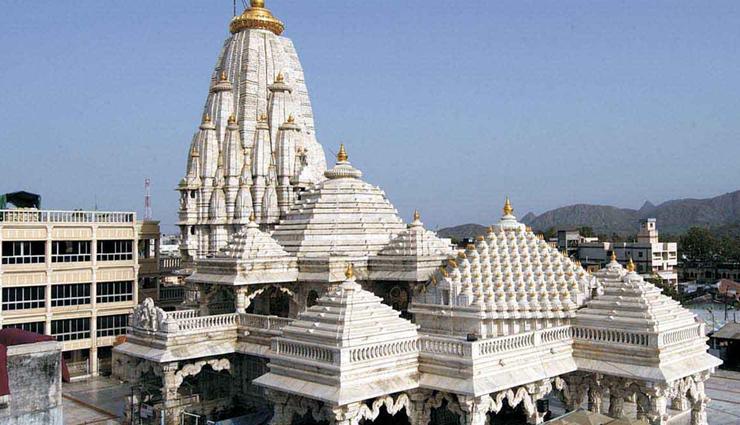 maa durga temples to visit in india,maa durga temples,india maa durga temples,durga temples  to visit during navratri,navratri 2020,navratri special