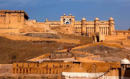 amber fort,sheesh mahal,birla mandir,Hawa Mahal,jantar mantar,places in jaipur,jaipur,rajasthan,india,travel,holidays