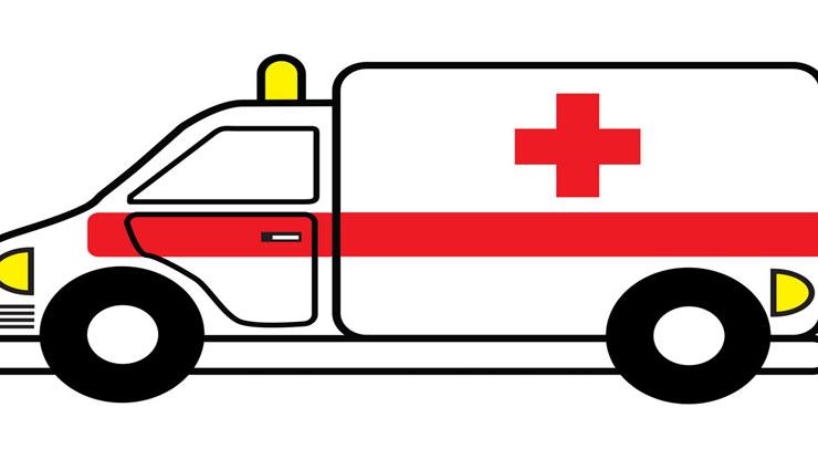 क्यों चिकित्सा क्षेत्र में हर जगह दिखता है लाल प्लस का निशान, आइये जानते है इसके बारे में