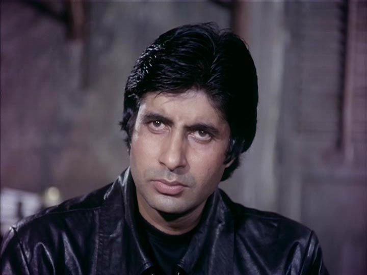 bollywood,amitabh bachchan,angry young man,hindi cinema,bollywood news ,बॉलीवुड,अमिताभ बच्चन,बॉलीवुड न्यूज़