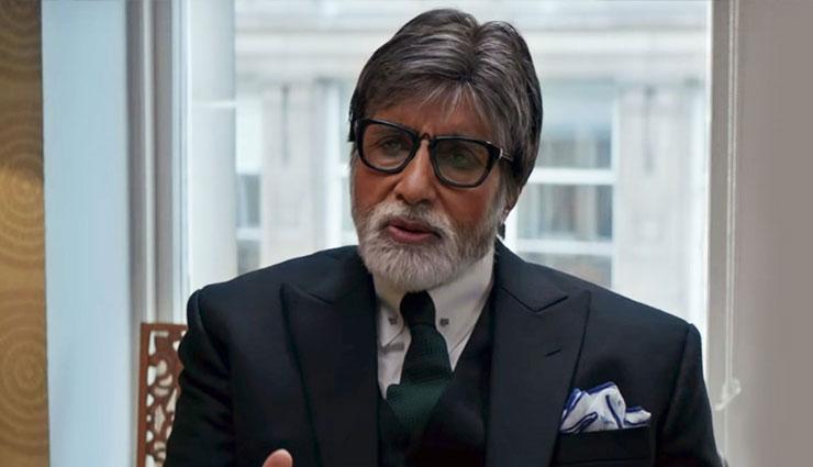 Shah Rukh Khan,badla,badla profit,badla movie,amitabh bachchan,taapsee pannu,entertainment,bollywood ,शाहरुख खान,बदला,बदला बॉक्स ऑफिस,अमिताभ बच्चन,तापसी पन्नू,बॉलीवुड खबरे हिंदी में