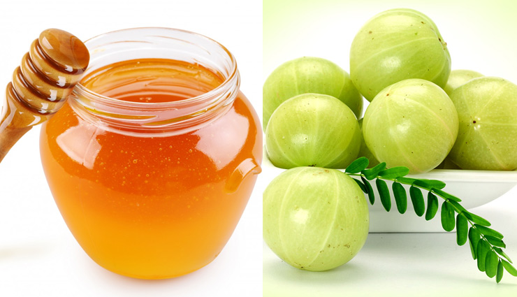 Eat The Mixture of These 2 Ingredients and Get Rid of All Diseases