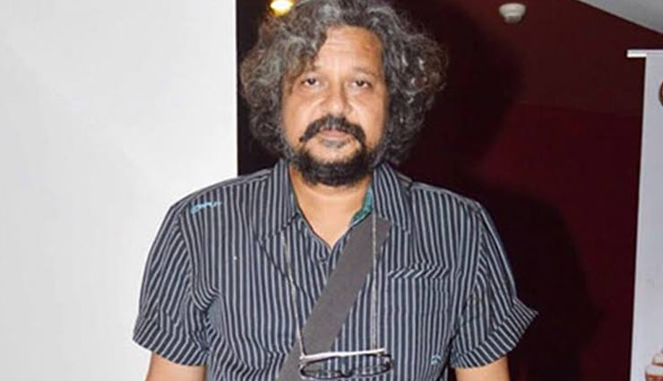 amole gupte,amole gupte on childrens day,childrens day 2019,entertainment news