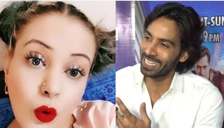 होटल में सेक्स रैकेट चला रही थीं बिग बॉस कंटेस्टेंट अरहान की EX गर्लफ्रेंड, पुलिस ने किया गिरफ्तार