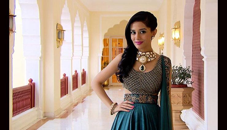 fashion tips,fashion trends,diwali special,celebrity fashion,amrita rao,amrita fashion ,फैशन टिप्स, फैशन ट्रेंड्स, दिवाली स्पेशल, सेलेब्रिटी फैशन, अमृता राव, अमृता फैशन