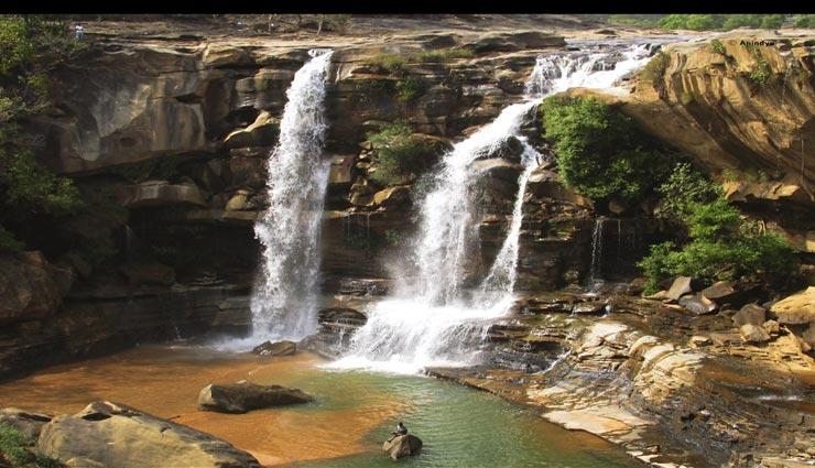 chhattisgarh,chhattisgarh tourist places,indian tourist places,chhattisgarh waterfalls,waterfalls in mansoon ,छत्तीसगढ़, छत्तीसगढ़ के पर्यटन स्थल, भारतीय पर्यटन स्थल, छत्तीसगढ़ के वाटरफाल्स, मानसून में वाटरफाल्स