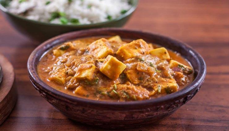 amritsari ajwain paneer recipe,paneer recipe,recipe,special recipe ,अमृतसरी अजवाइनी पनीर रेसिपी, पनीर रेसिपी, रेसिपी, स्पेशल रेसिपी