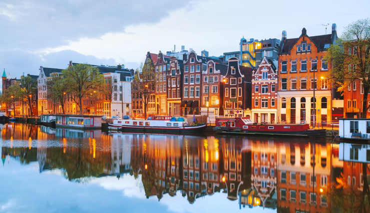 green cities around the world,copenhagen,tourist places,foreign destinations,vancouver,amsterdam,stockholm,singapore,portland,reykjavik,cape town,curitiba,san francisco,travel,holidays