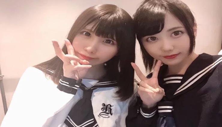 weird news,weird incident,weird person,stalker found girl by eyes reflection,japan ,अनोखी खबर, अनोखा मामला, अनोखा व्यक्ति, जापान, आंखों के रिफ्लेक्शन से सर्च