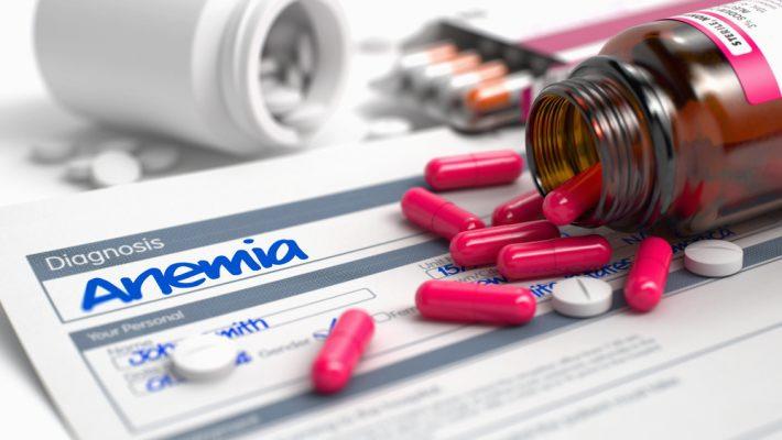 anemia,get rid of anemia,Health tips ,हिमोग्लोबिन कि कमी, एनीमिया रोग का कारण, हेल्थ टिप्स, हिमोग्लोबिन बढाने के उपाय