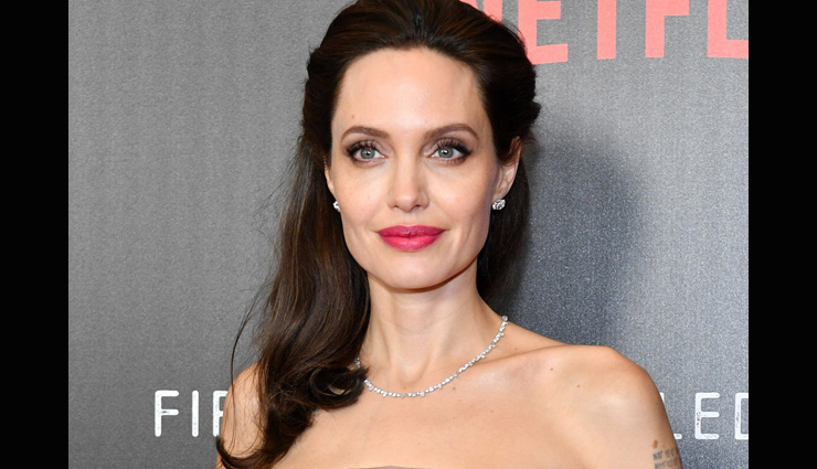 life lessons,life lessons from angelina jolie,angelina jolie,life tips