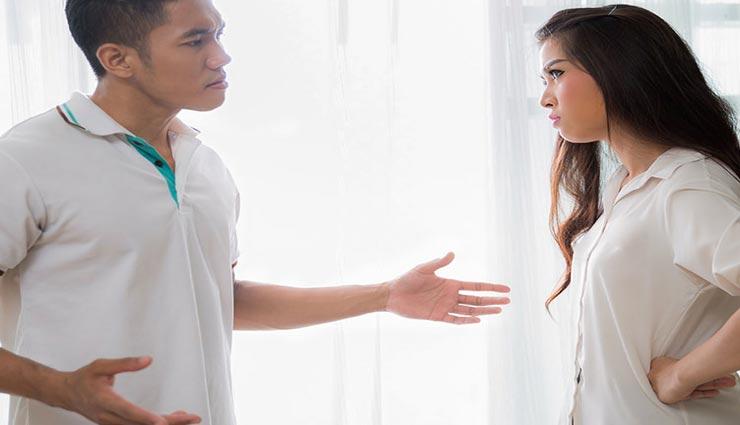 relationship tips,relationship tips in hindi,secret of husband,secret of laws house,keep these secrets ,रिलेशनशिप टिप्स, रिलेशनशिप टिप्स हिंदी में, पति के सीक्रेट, ससुराल के सीक्रेट, मायके में ना बताने वाले सीक्रेट