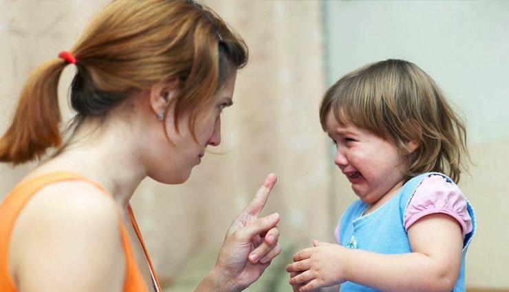 kids caring tips,kids,corona pandemic,kids mental health