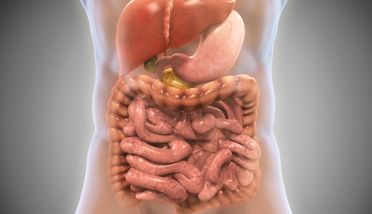side effects of consuming anjeer,anjeer,effects of eating anjeer,Health tips,fitness tips
