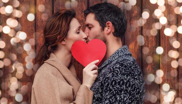 romantic messages,romantic anniversary messages,relationship tips