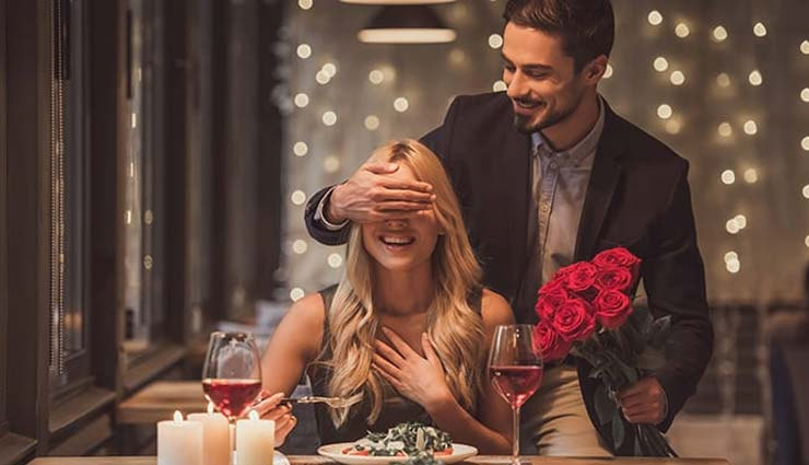 5 Romantic Messages To Wish Anniversary To Your Wife