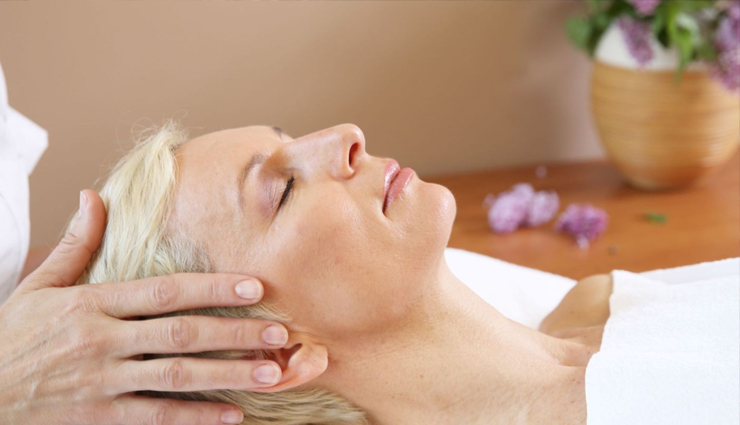 DIY Anti Aging Cream You Can Prepare at Home