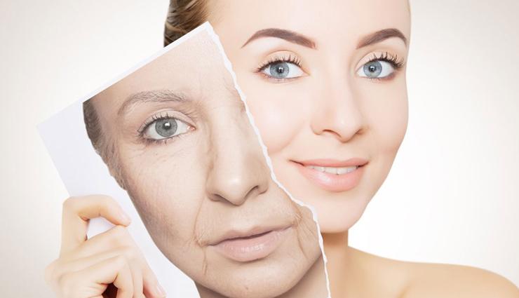 benefits of argan oil,benefits of argan oil for skin,benefits of argan oil  for hair,hair and skin care tips,beauty tips,beauty hacks