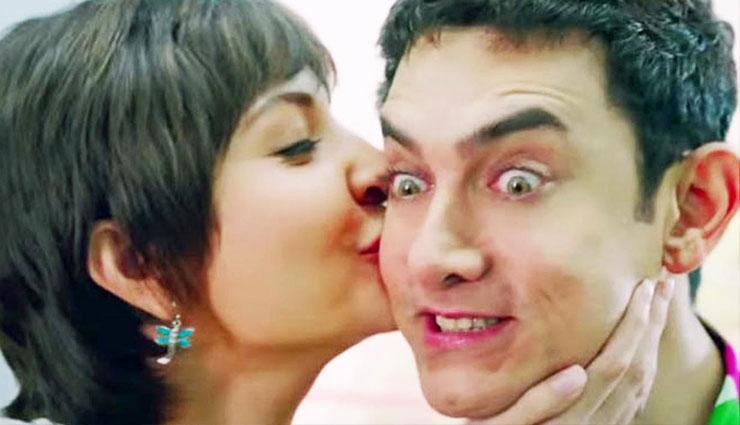 lal singh chaddha,aamir khan,aamir khan new movie,aamir khan news,entertainment,bollywood ,लालसिंह चड्ढा,आमिर खान,बॉलीवुड खबरे हिंदी में