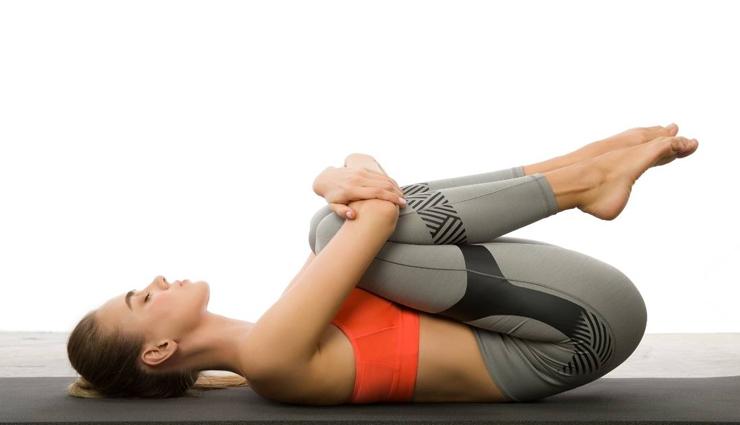 Health tips,health tips in hindi,shoulder pain,yogasan